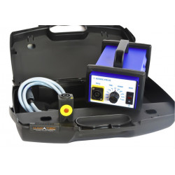 Horbox PDR induction kit
