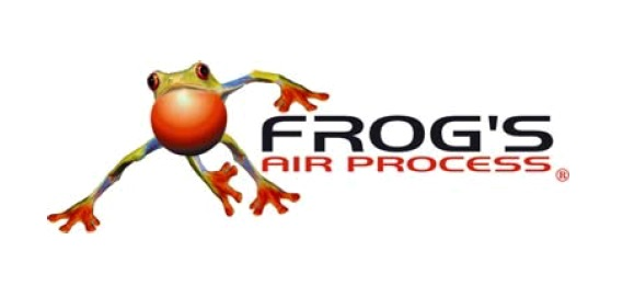 Frog's
