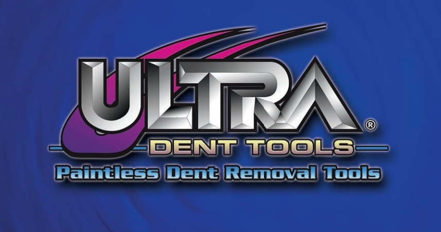 UltraDentTools